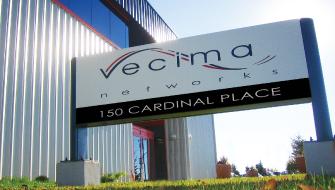 Vecima Main Facility