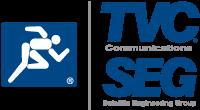TVC SEG logo