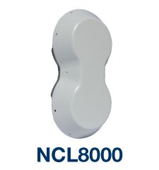 WaveRider NCL8000