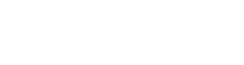 _Mediacom_Logo_White