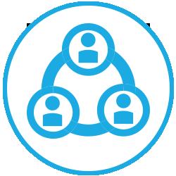 platform project management