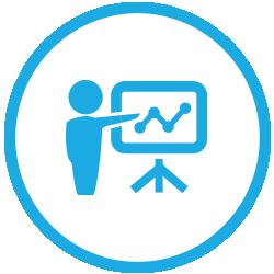 system design consultation