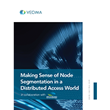 website-ebook-making sene of node segmentation