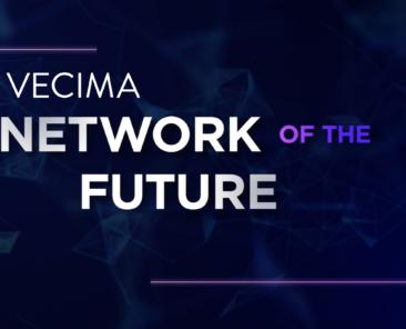 vecima netowrk of the future